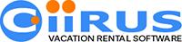 CiiRUS Software