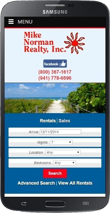 Mike Norman Realty - Mobile