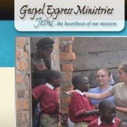 gospel-express-online-ss-thumb