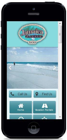 jamaicaroayle-mobile