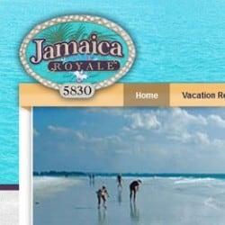 jamaicaroyale-ss-thumb