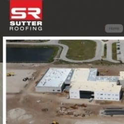 sutter-roofing-ss-thumb