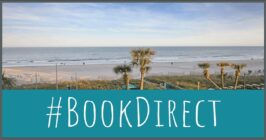 book direct day